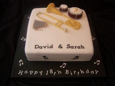 Aardvark Cakes Novelty Birthday Cakes